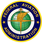 FAA Repair Station Certification