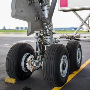 Aerospace FAA Repair