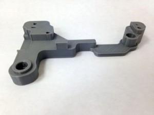 Large Format 3D Printing