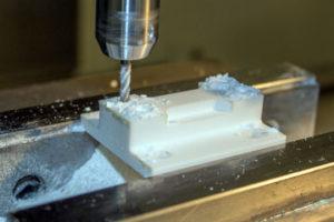 Ceramic Machining