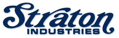 Straton Industries
