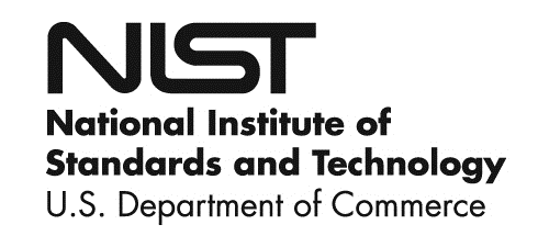 NIST 800-171 Compliant