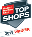Modern Machine Shop - Top Shops
